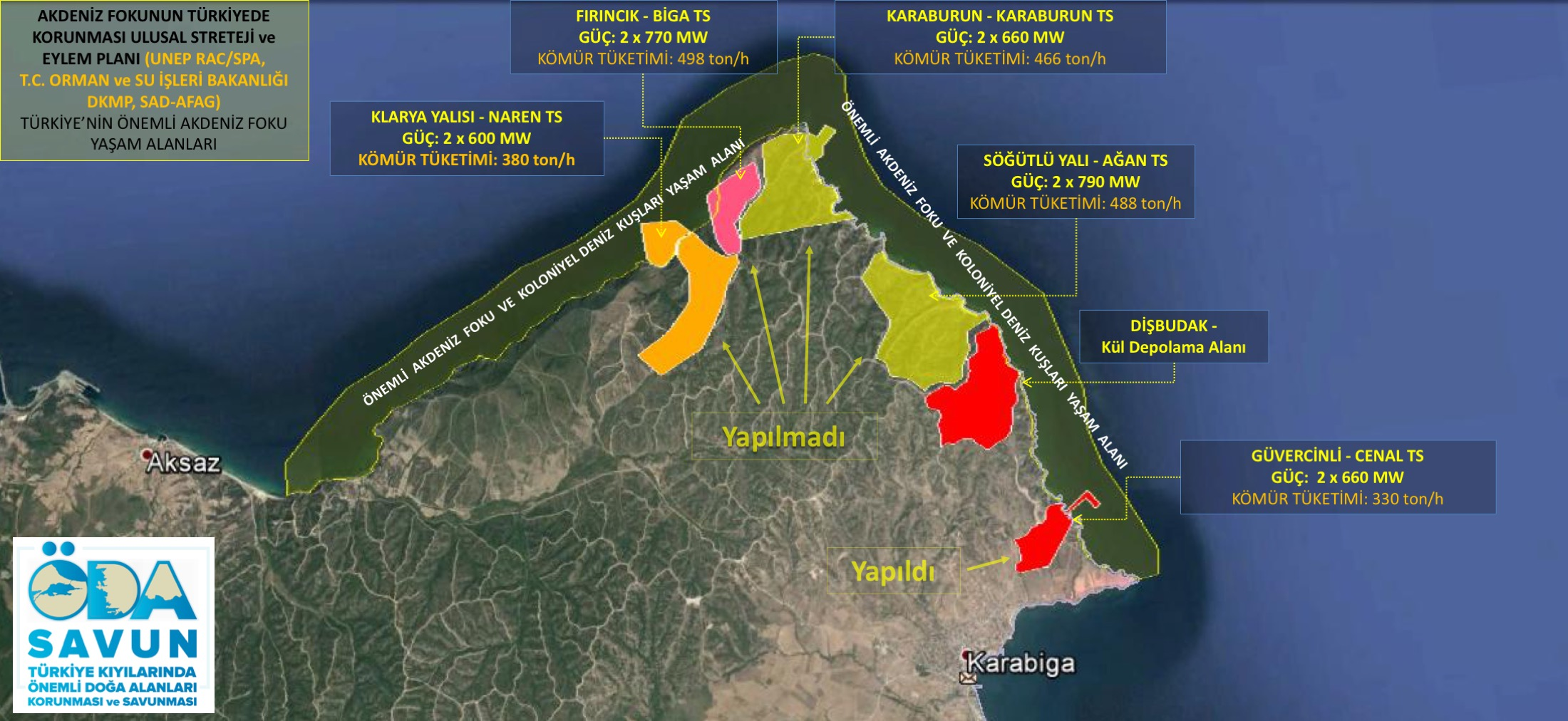 map-karabiga-ts-ve-fok-yasam-alani-harita