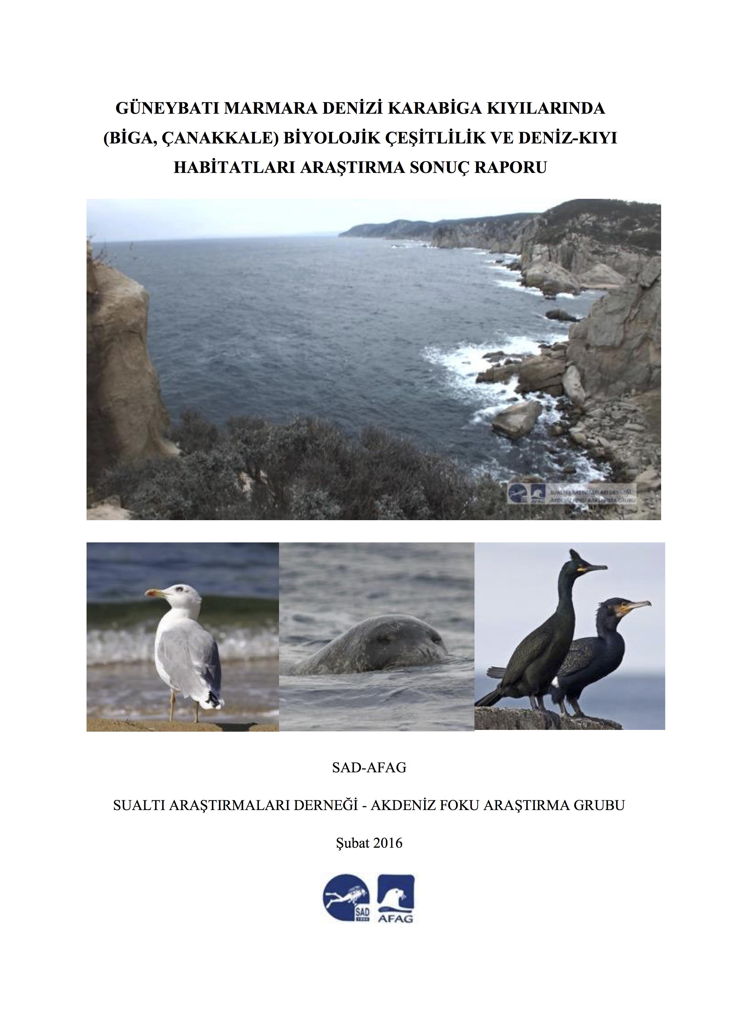 marmara-karabiga-kiyi-deniz-habitat-arastirmalari-raporu-sad-afag-subat-2016-dr_cok-hg-nov-23-6-2016