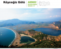 koycegiz1